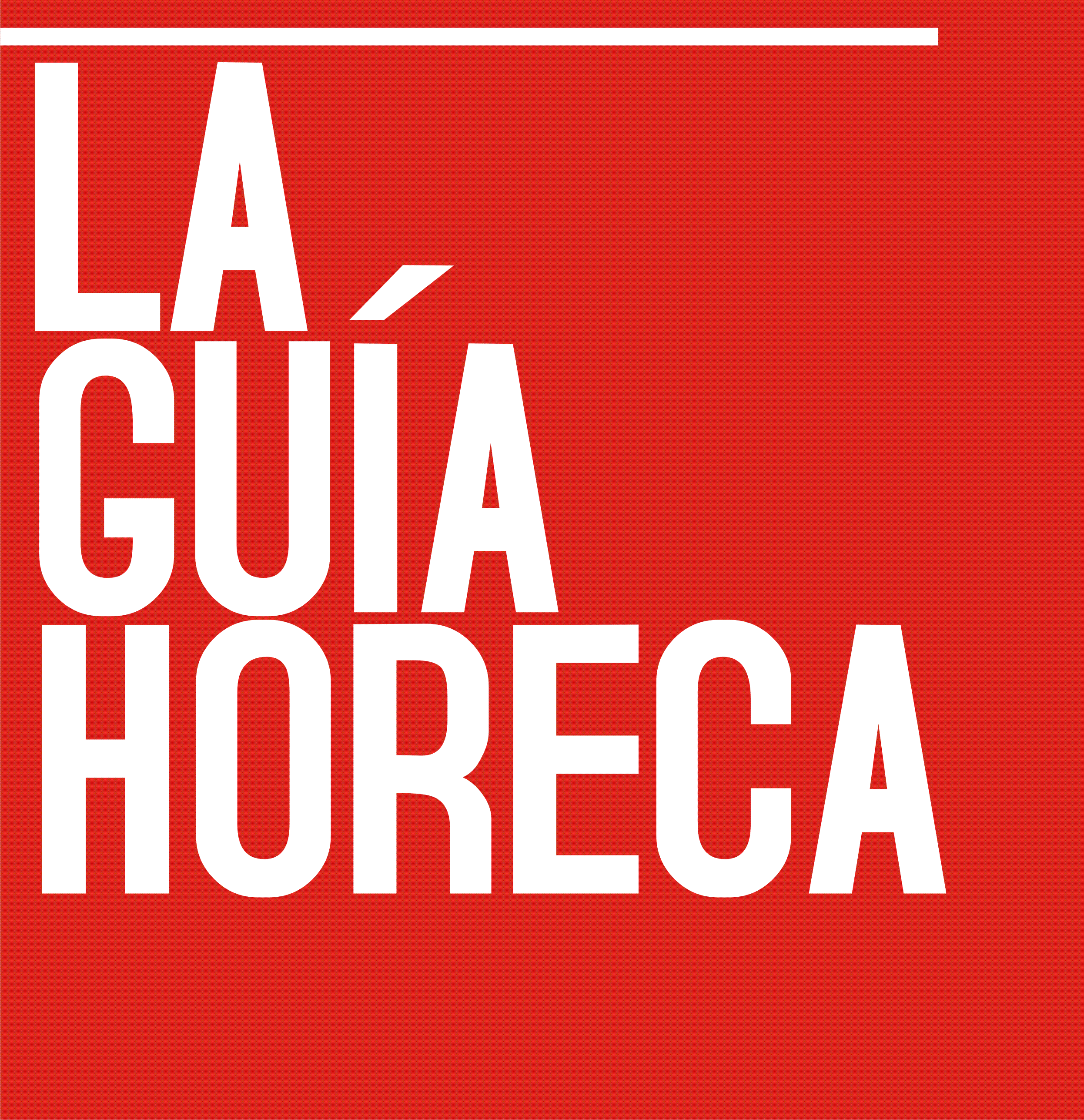 https://laguiahoreca.com/blog/